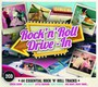 Drive-In - Drive-In  /  Various (UK)