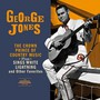 Crown Prince Of Country Music - George Jones