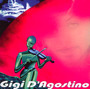 Gigi D'agostino - Gigi D'agostino