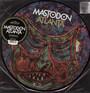 Atlanta - Rsd 2015 Release - Mastodon