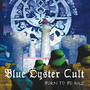 Born To Be Wild - Blue Oyster Cult