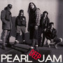 Deep - Live In Chicago - Pearl Jam