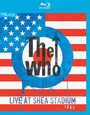 Live At Shea Stadium 1982 - The Who