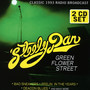 Green Flower Street/Radio - Steely Dan