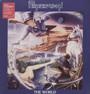 The World - Pendragon