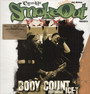 Smoke Out Festival [Live] - Body Count