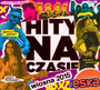 Hity Na Czasie Wiosna 2015 - Radio Eska: Hity Na Czasie
