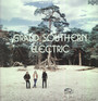 Grand Southern Electric - Dewolff