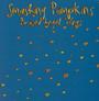Bruised Angel Wings - The Smashing Pumpkins