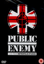 Live At Metropolis Studio - Public Enemy