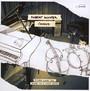 Covered - Robert Glasper