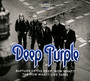 Collector's Package - Deep Purple