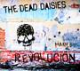 Revolucion - Dead Daisies