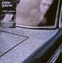Car - Peter Gabriel 1 - Peter Gabriel