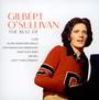 Best Of - Gilbert O'Sullivan
