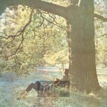Plastic Ono Band - John Lennon