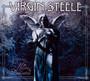 Nocturnes Of Hellfire & Damnation - Virgin Steele