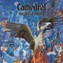 The VII Th Coming - Cathedral
