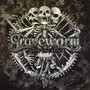 Ascending Hate - Graveworm