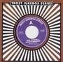 Jukebox Series #2 [Vinyl 1lp 7