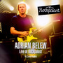 Live At Rockpalast 2008 - Adrian Belew