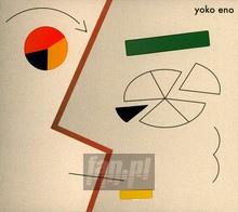 Yoko Eno - Kumka Olik