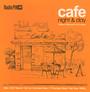 Cafe Night & Day 2014 - V/A