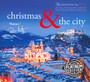 Christmas & The City 4CD - ...And The City