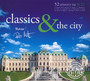 Classic & The City - ...And The City