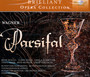 Parsifal - R. Wagner