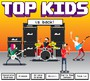 Top Kids Is Back - Top Kids
