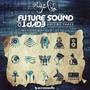 Future Sound Of Egypt, vol. 3 - Aly & Fila