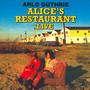 Alice's Restaurant Live - Arlo Guthrie