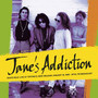 Idiots Rule: Live At Tipitina's, New Orleans, January 16, 19 - Jane's Addiction
