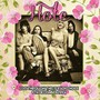 Live Through This Is Radio Hole 9th December 1994 - Hole