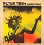 Soon Come - Peter Tosh
