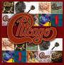 Studio Albums 2: 1979-2008 - Chicago