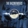 Live At Third Man - The Raconteurs