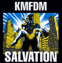 Salvation - KMFDM