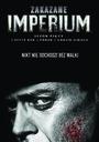 Zakazane Imperium, Sezon 5 - Movie / Film