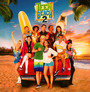 Teen Beach 2  OST - V/A