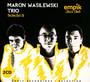 Empik Jazz Club - Marcin Wasilewski  -Trio-