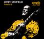 Empik Jazz Club - John Scofield