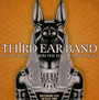 New Forecasts From The Third Ear Almanac - Third Ear Band