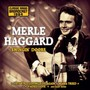 Swingin Doors: Radio BR - Merle Haggard