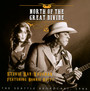 North Of The Great Divide - Stevie Ray Vaughan