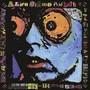 Acid Bath - Alien Sex Fiend