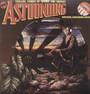 Astounding Sounds, Amazing Music - Hawkwind