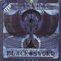 Chronical Of The Black Sword - Hawkwind