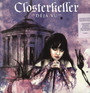 Deja Vu : Best Of - Closterkeller